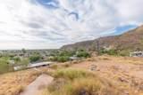 1265 Desert Cove Avenue - Photo 3