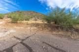 1265 Desert Cove Avenue - Photo 4