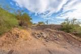 1265 Desert Cove Avenue - Photo 5