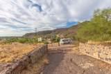 1265 Desert Cove Avenue - Photo 6