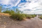 1265 Desert Cove Avenue - Photo 7