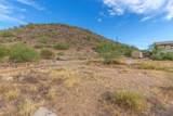 1265 Desert Cove Avenue - Photo 8