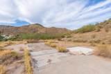 1265 Desert Cove Avenue - Photo 9