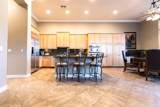 41709 Anthem Ridge Drive - Photo 14