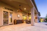 41709 Anthem Ridge Drive - Photo 40