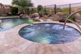 41709 Anthem Ridge Drive - Photo 45