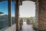 41709 Anthem Ridge Drive - Photo 49