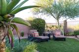 41709 Anthem Ridge Drive - Photo 63