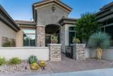41709 Anthem Ridge Drive - Photo 8