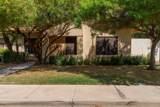 968 Vaughn Avenue - Photo 2