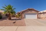 13234 Saguaro Lane - Photo 1