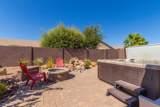 13234 Saguaro Lane - Photo 18