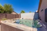 13234 Saguaro Lane - Photo 19
