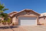 13234 Saguaro Lane - Photo 2