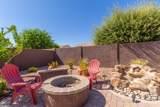 13234 Saguaro Lane - Photo 20