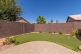 13234 Saguaro Lane - Photo 21