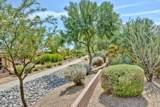 20925 Vista Trail - Photo 36
