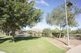 3618 Magellan Drive - Photo 32