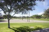 3618 Magellan Drive - Photo 38