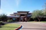 3618 Magellan Drive - Photo 39