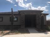 1804 Descanso Road - Photo 22