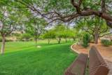 3215 Ladera Circle - Photo 22
