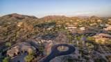 3215 Ladera Circle - Photo 5