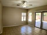 21254 Roundup Way - Photo 9