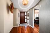 8 Biltmore Estate - Photo 3