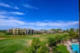 8 Biltmore Estate - Photo 31