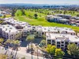 8 Biltmore Estate - Photo 38