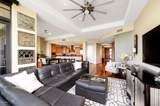8 Biltmore Estate - Photo 6