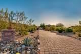 9114 San Pablo Drive - Photo 41