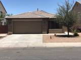 41604 Avella Drive - Photo 1