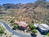 12163 Casitas Del Rio Drive - Photo 54