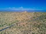 12163 Casitas Del Rio Drive - Photo 55
