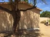 12830 Orange Drive - Photo 20