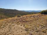 879 Bonanza Trail - Photo 1
