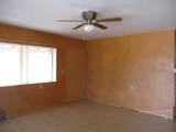 22890 Hillcrest Drive - Photo 10