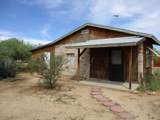 22890 Hillcrest Drive - Photo 5