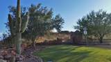 26524 El Pedregal Circle - Photo 2