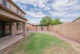 14542 Desert Hills Drive - Photo 30