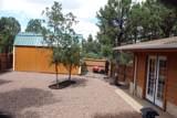 760 Pine Haven Drive - Photo 34