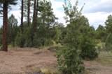 760 Pine Haven Drive - Photo 41