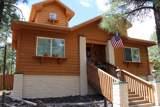 760 Pine Haven Drive - Photo 42