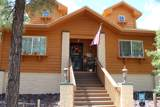 760 Pine Haven Drive - Photo 43