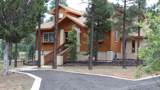 760 Pine Haven Drive - Photo 45