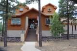 760 Pine Haven Drive - Photo 47