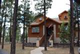 760 Pine Haven Drive - Photo 48