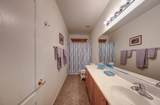 44487 Redrock Road - Photo 40